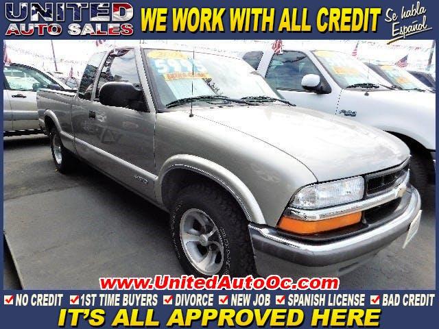 2004-Chevrolet-TrailBlazer-1.jpg?w=300&h=169