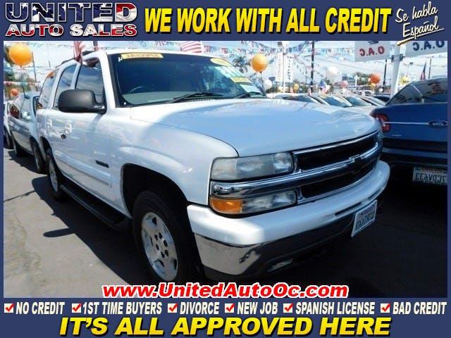 2001-Chevrolet-Express-1.jpg?w=300&h=169
