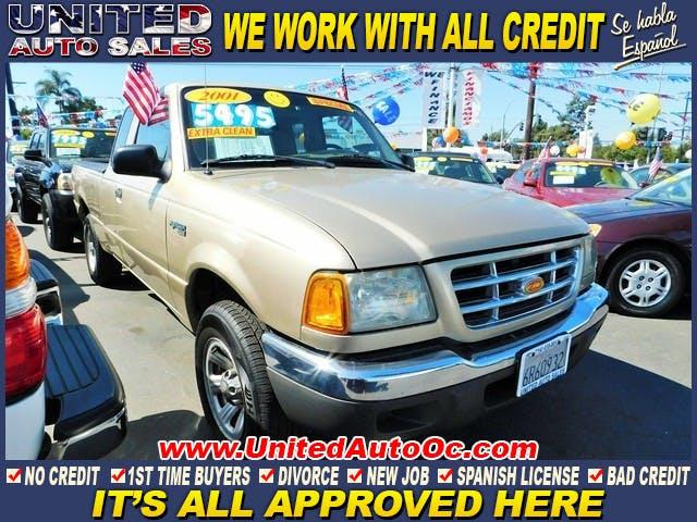 2000-Ford-Mustang-1.jpg?w=300&h=169