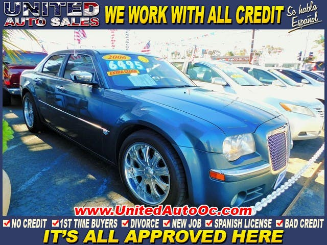 2006-Chrysler-300-1.jpg?w=300&h=169