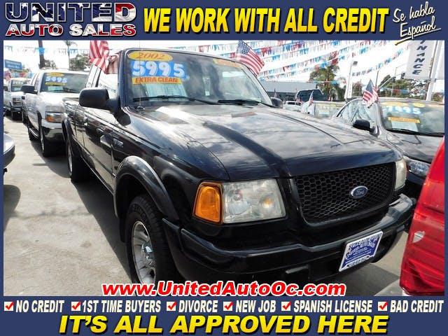 2007-Ford-Edge-1.jpg?w=300&h=169