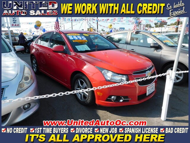 2011-Chevrolet-Traverse-1.jpg