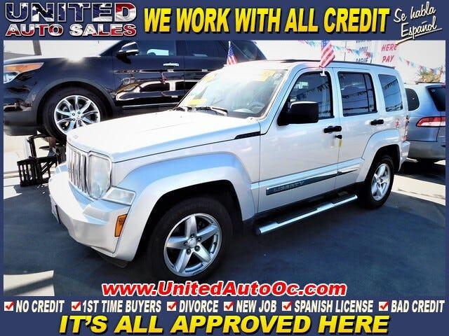 2008-Jeep-Liberty-1.jpg
