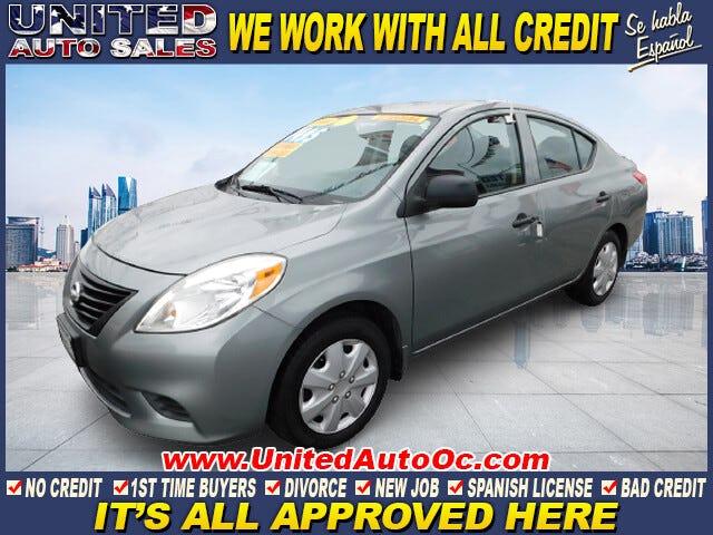 2008-Nissan-Maxima-1.jpg
