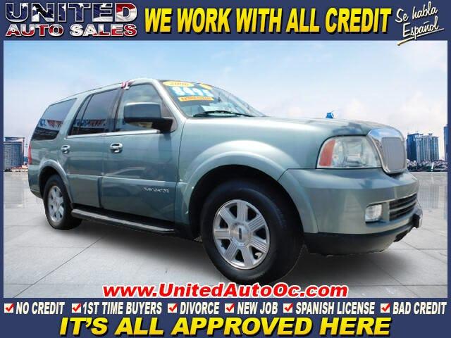 2006-Lincoln-Navigator-1.jpg