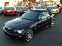 2003-BMW-M3 SMG CONVERTIBLE-1.jpg