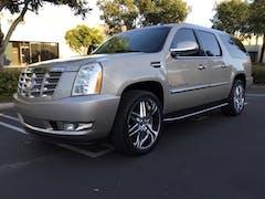 2007-Cadillac-Escalade EXT-1.jpg