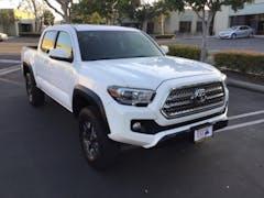 2015-Toyota-Tacoma-1.jpg