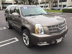 2007-Cadillac-Escalade-1.jpg