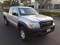 2008-Toyota-Tacoma-1.jpg