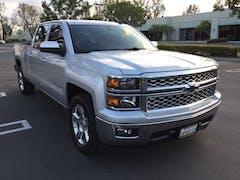 2015-Chevrolet-Silverado 1500-1.jpg