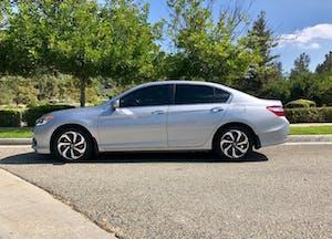 2016-Honda-Accord-1.jpg?w=300&h=180&M3836
