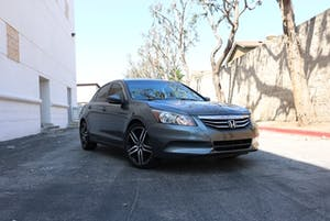 2012-Honda-Accord-1.jpg?w=300&h=180&W3230