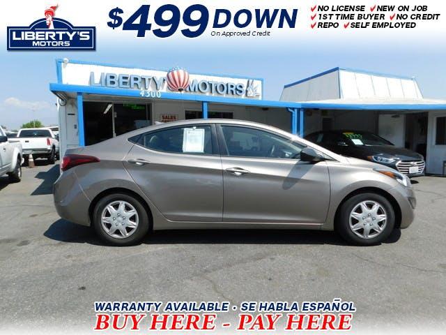 2012-Hyundai-Genesis-1.jpg?w=300&h=180