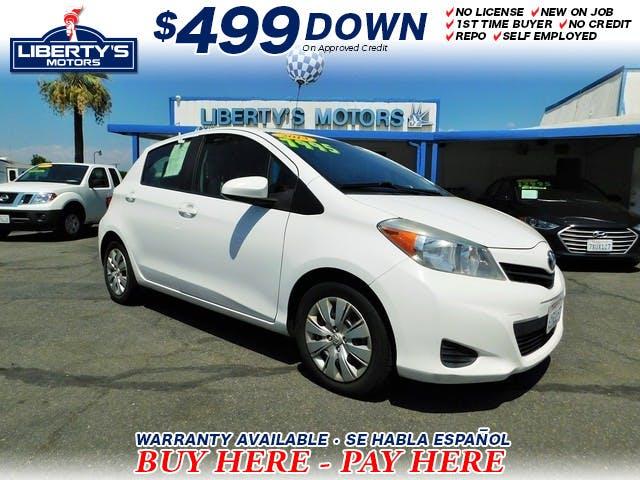 2015-Toyota-Tacoma-1.jpg?w=300&h=180