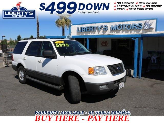 2011-Ford-Ranger-1.jpg?w=300&h=180