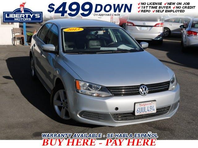 2013-Volkswagen-Jetta-1.jpg?w=300&h=180