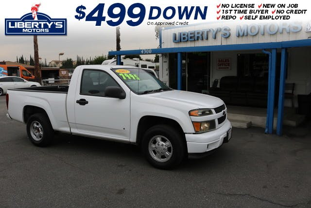 2012-Chevrolet-Colorado-1.jpg?w=300&h=180
