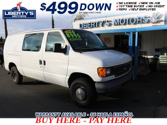 2011-Ford-Transit Connect-1.jpg?w=300&h=180