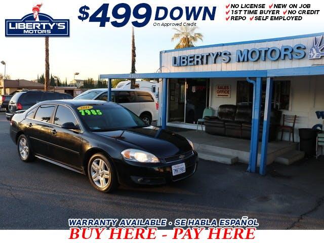 2011-Chevrolet-Impala-1.jpg?w=300&h=180