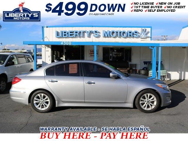 2012-Hyundai-Genesis-1.jpg?w=300&h=180&picid=d72d187df41e