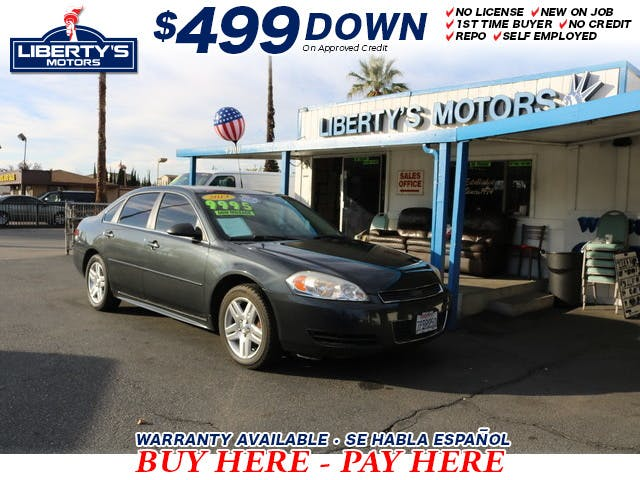 2013-Chevrolet-Impala-1.jpg?w=300&h=180
