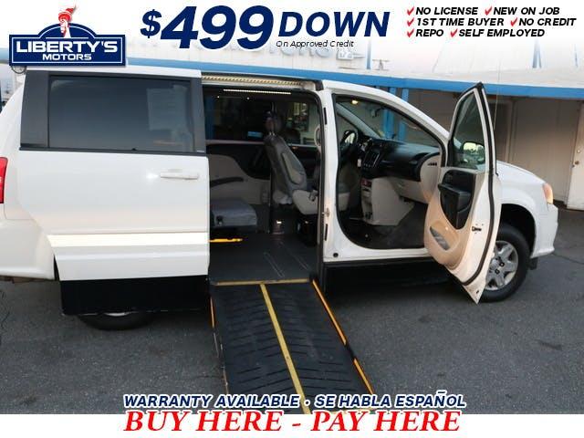 2013-Dodge-Grand Caravan-1.jpg?w=300&h=180