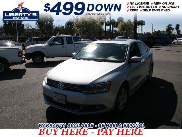 2012-Volkswagen-Jetta-1.jpg?w=300&h=180