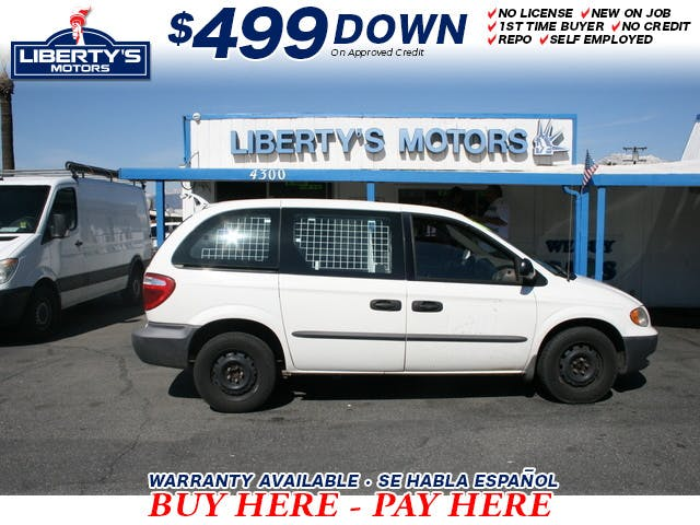 2003-Dodge-Caravan-1.jpg?w=300&h=180