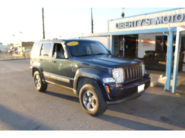 2008-Jeep-Liberty-1.jpg?w=300&h=180
