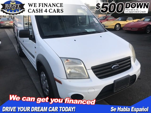 2010-Ford-Transit Connect-1.jpg?w=300&h=180