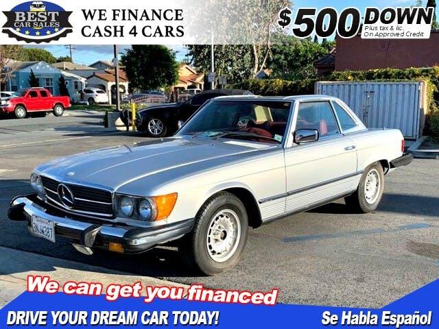1980-Mercedes-Benz-450 SEL-1.jpg?w=300&h=180
