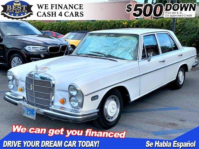 1977-Mercedes-Benz-450SL-1.jpg?w=300&h=180