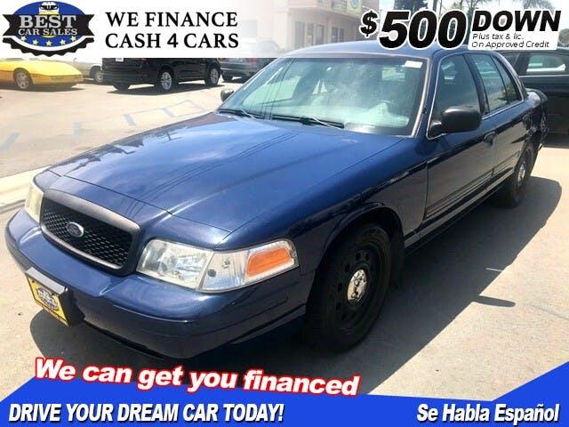 2011-Ford-Police Interceptor-1.jpg?w=300&h=180