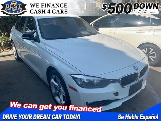 2011-BMW-X5-1.jpg?w=300&h=180