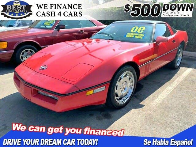1990-Chevrolet-Corvette-1.jpg?w=300&h=180