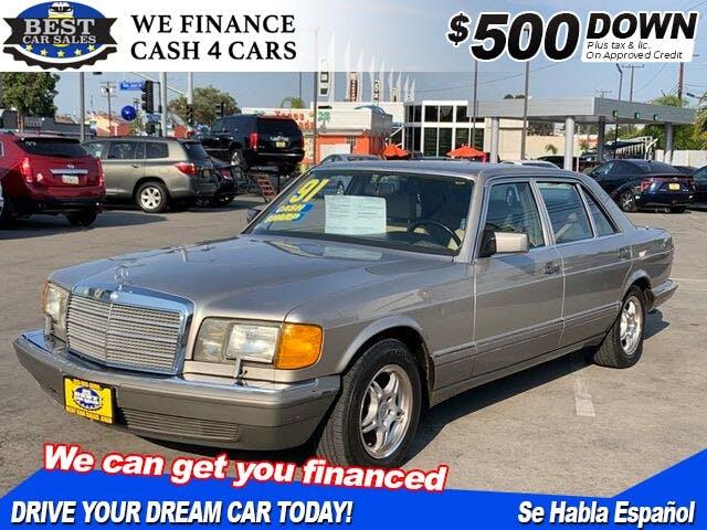 1991-Mercedes-Benz-560SEL-1.jpg?w=300&h=180