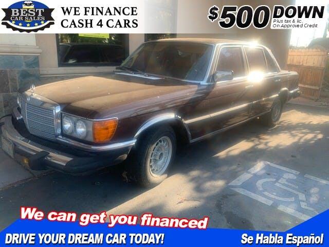 1978-Mercedes-Benz-450SLC-1.jpg?w=300&h=180