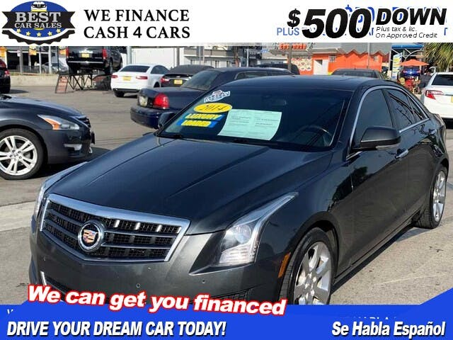 2014-Cadillac-ATS-1.jpg?w=300&h=180