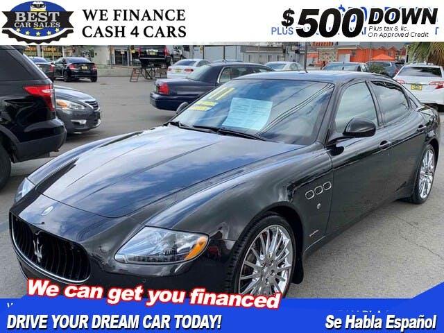 2011-Maserati-Quattroporte-1.jpg?w=300&h=180