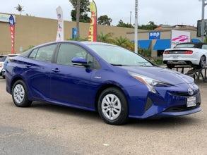 2013-Toyota-Prius-1.jpg