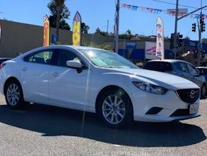 2014-Mazda-Mazda3-1.jpg