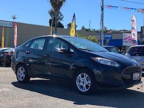 2016-Ford-Fiesta-1.jpg