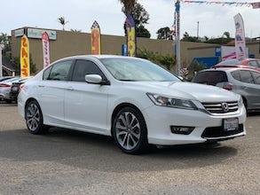 2014-Honda-Accord Sedan-1.jpg