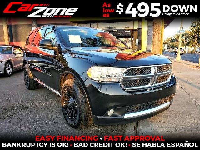 2013-Dodge-Durango-1.jpg