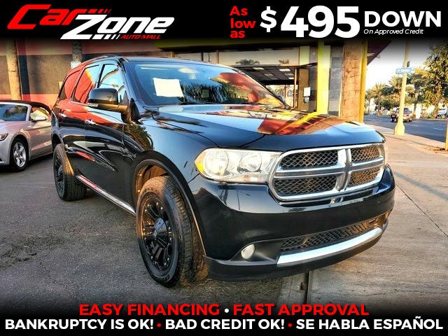 2014-Dodge-Durango-1.jpg