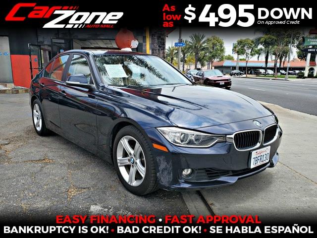 2015-BMW-X5-1.jpg