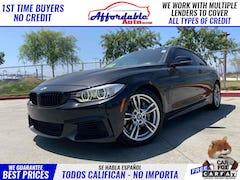 2014-BMW-3-Series-1.jpg