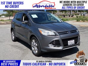 2013-Ford-Escape-1.jpg
