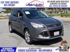 2013-Ford-Escape-1.jpg